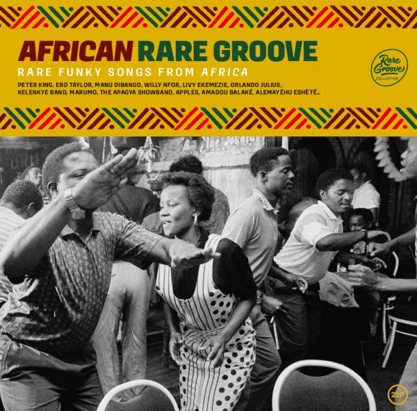 various-artists-african-rare-groove-lp-wagram-cover