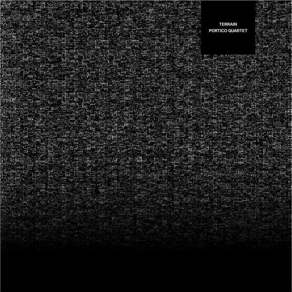 portico-quartet-terrain-lp-gondwana-records-cover