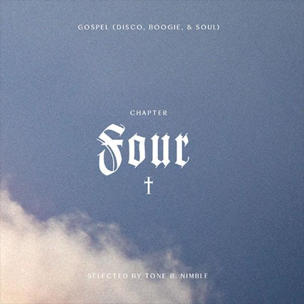 tone-b-nimble-soul-is-my-salvation-chapter-4-rain-shine-cover