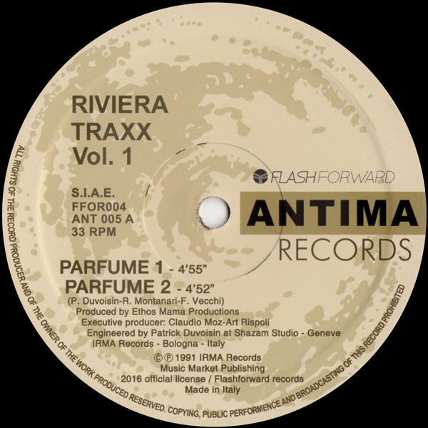 riviera-traxx-vol-1-riviera-traxx-vol-1-flash-forward-cover