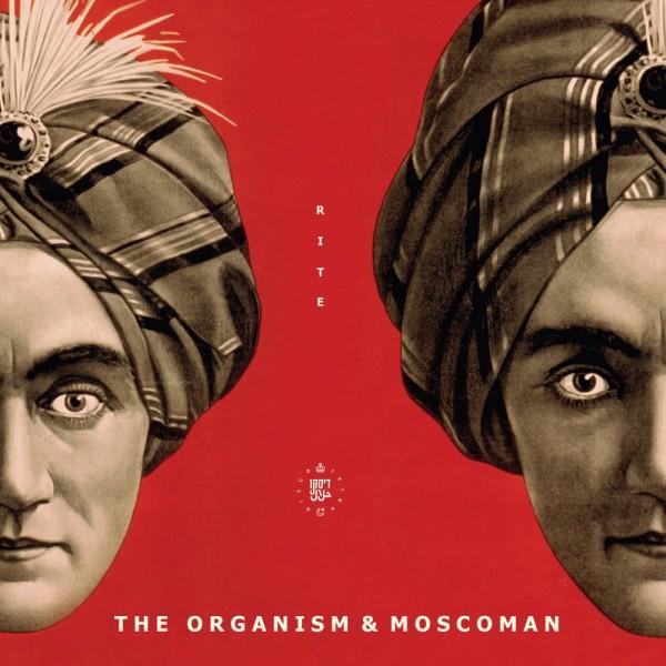 the-organism-moscoman-rite-ep-disco-halal-remix-disco-halal-cover