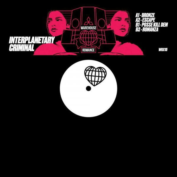 interplanetary-criminal-warehouse-romance-warehouse-rave-cover