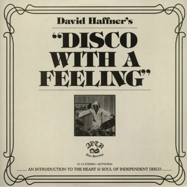 david-haffner-various-artists-disco-with-a-feeling-cd-athens-of-the-north-cover