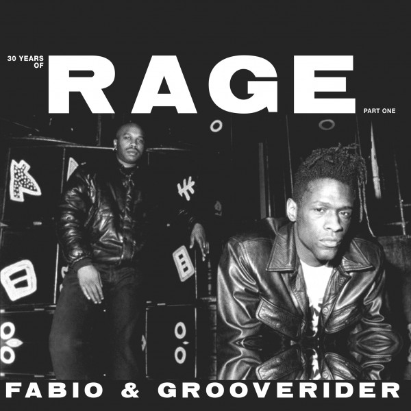 fabio-grooverider-various-artists-30-years-of-rage-part-1-above-board-projects-cover