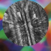 four-tet-beautiful-rewind-lp-text-records-cover