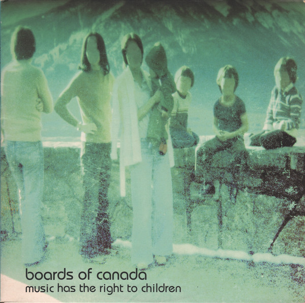 boards-of-canada-music-has-the-right-to-children-lp-warp-cover