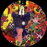 honey-dijon-tim-k-double-header-incl-hnny-pondlife-remixes-classic-cover