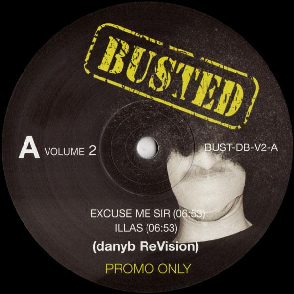 Vinyl Records Specialists d25daa5f6654