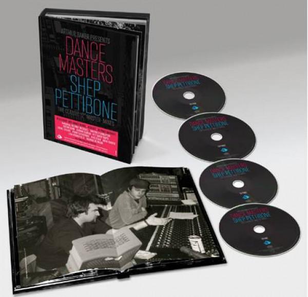 shep-pettibone-arthur-baker-pres-shep-pettibone-master-mixes-vol-1-cd-pre-order-demon-records-cover