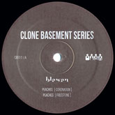 blawan-peaches-clone-basement-series-cover