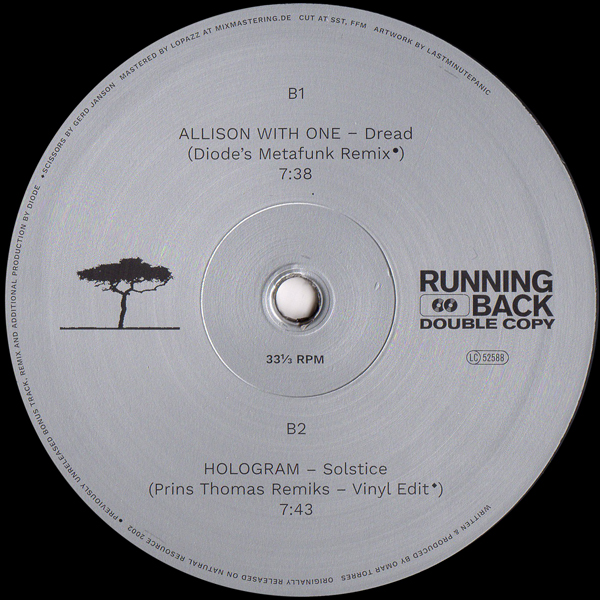 hologram-solstice-diode-prins-thomas-remixes-running-back-cover