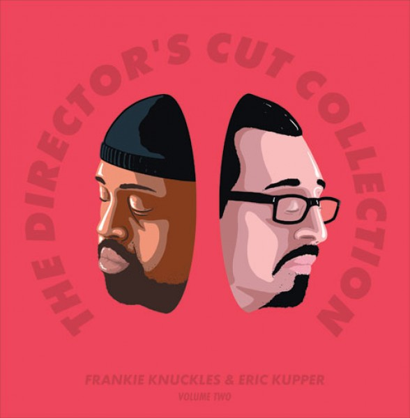 frankie-knuckles-eric-kupper-the-directors-cut-collection-volume-two-lp-sosure-music-cover