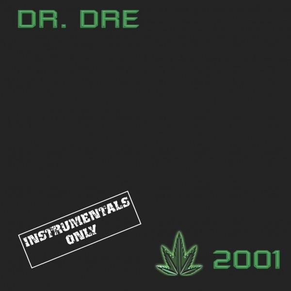 dr-dre-2001-lp-instrumental-version-universal-cover