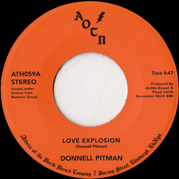 donnell-pitman-love-explosion-athens-of-the-north-cover