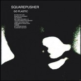 squarepusher-go-plastic-cd-warp-cover