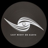 hunter-game-the-island-ep-jacob-korn-baikal-remixes-last-night-on-earth-cover