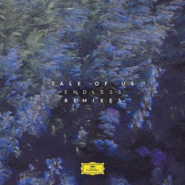 tale-of-us-endless-remixes-lp-deutsche-grammophon-cover