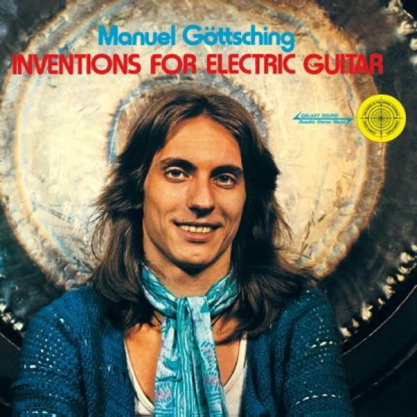 manuel-gottsching-inventions-for-electric-guitar-lp-mgart-cover