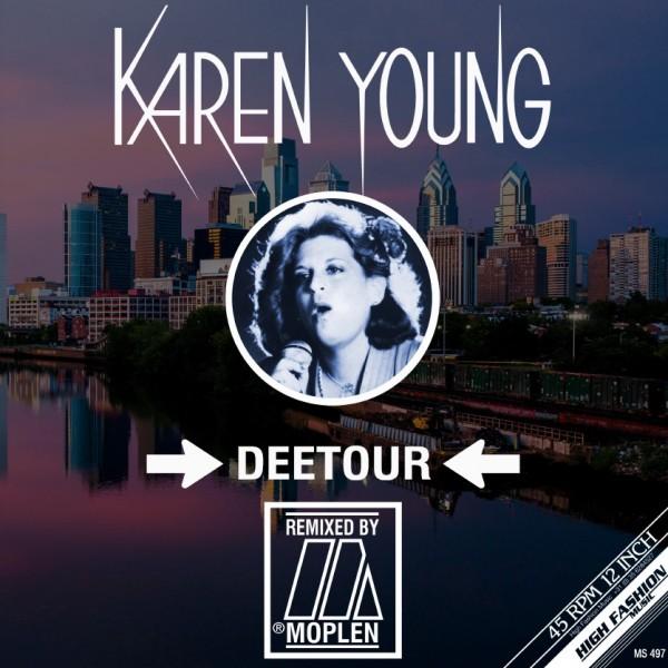 karen-young-deetour-moplen-remixes-high-fashion-music-cover
