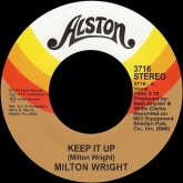 milton-wright-keep-it-up-the-silence-that-you-keep-alston-cover