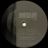 marcel-dettmann-apron-plantary-assault-systems-remixes-mdr-cover