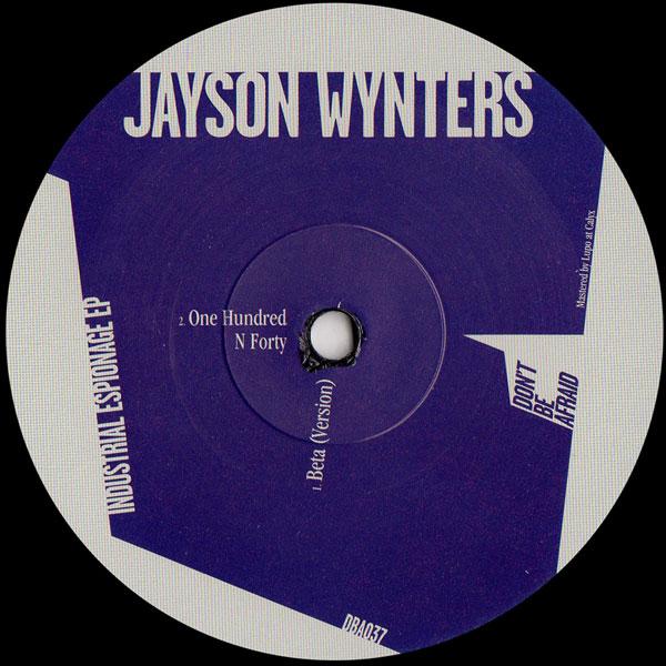 jayson-wynters-industrial-espionage-dont-be-afraid-cover