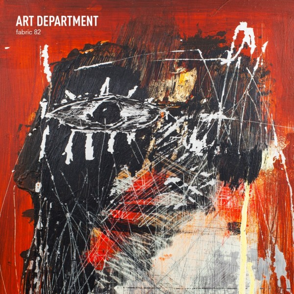 art-department-fabric-82-cd-fabric-cover