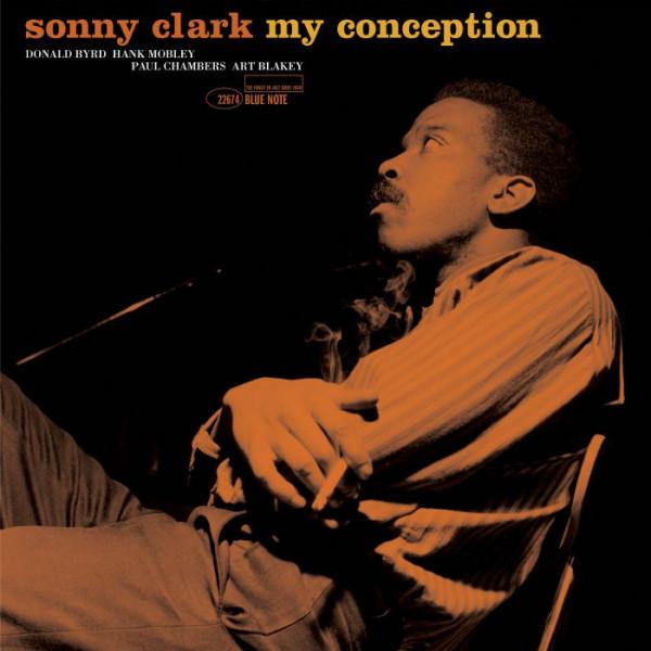 sonny-clark-my-conception-lp-blue-note-cover