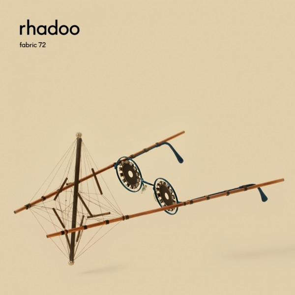 rhadoo-fabric-72-cd-fabric-cover