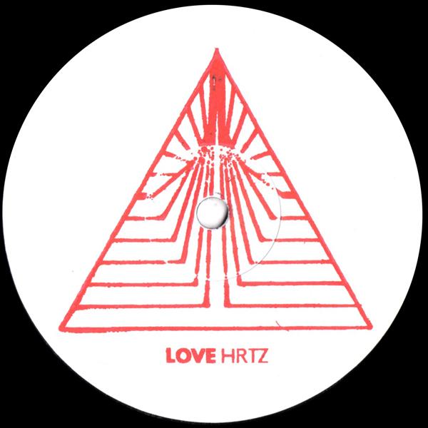 lovehrtz-lovehrtz-vol-2-lovehrtz-cover