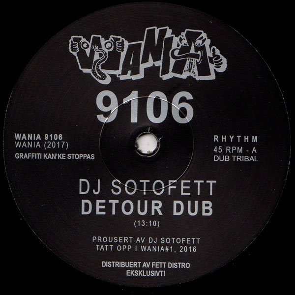 dj-sotofett-vera-dvale-feat-merel-laine-detour-dub-to-want-you-wania-cover