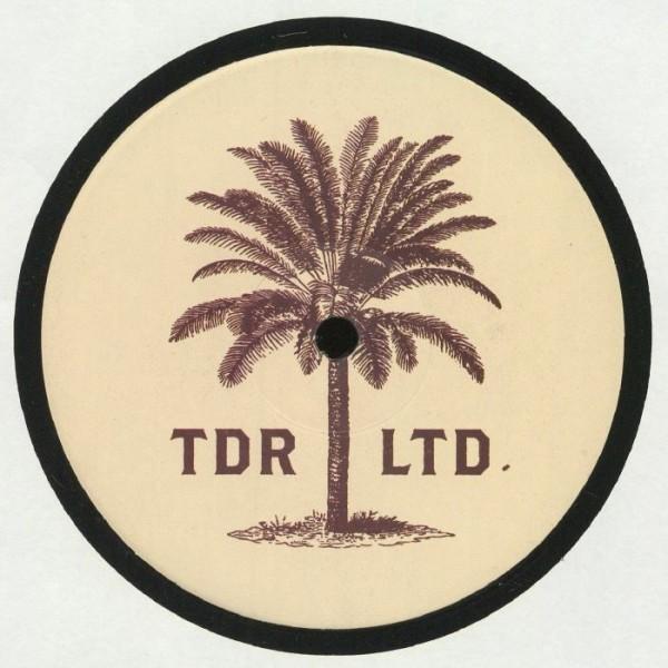paul-johnson-soul-central-dominic-balchin-collectors-edition-002-tropical-disco-records-cover