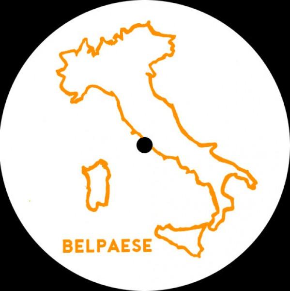 belpaese-belpaese-08-belpaese-edits-cover
