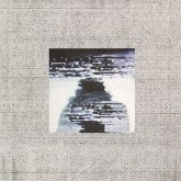 shlomo-recham-ep-bright-sounds-cover