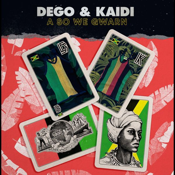 dego-kaidi-a-so-we-gwarn-cassette-sound-signature-cover