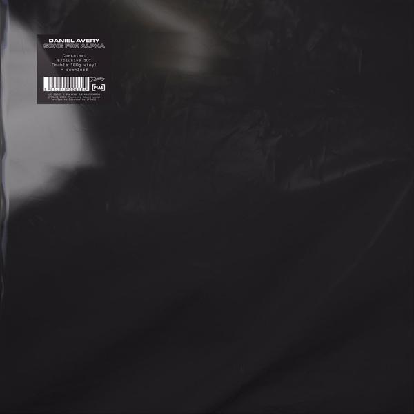 daniel-avery-song-for-alpha-lp-ltd-version-phantasy-sound-cover