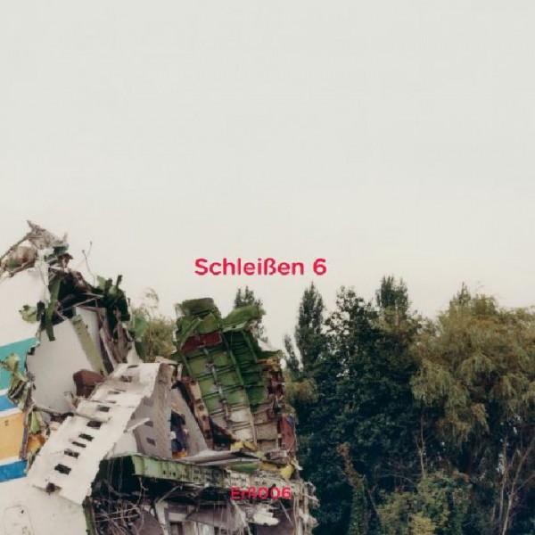 matthewdavids-mindflight-holovr-schleissen-6-emotional-response-cover