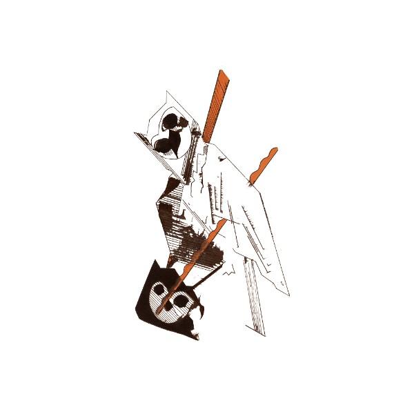 shlom-hatzibur-owl-on-a-high-brunch-the-models-mule-driver-edits-confused-machines-cover