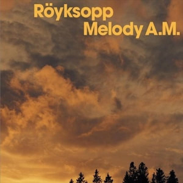 royksopp-melody-am-lp-20th-anniversary-reissue-pre-order-wall-of-sound-cover