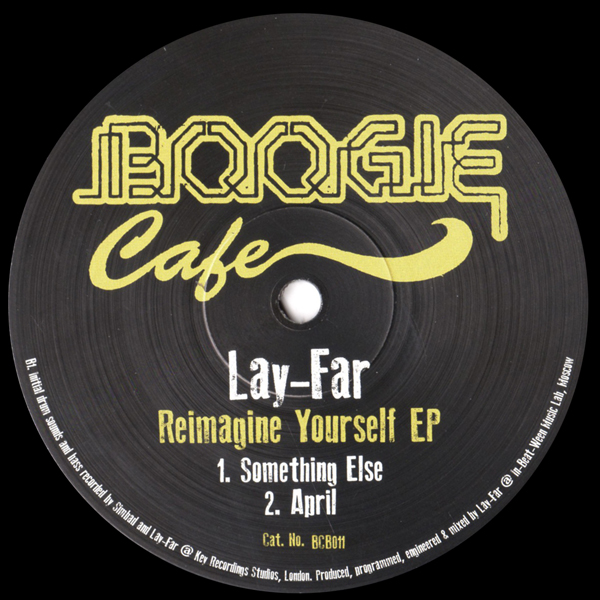 lay-far-reimagine-yourself-ep-boogie-cafe-cover