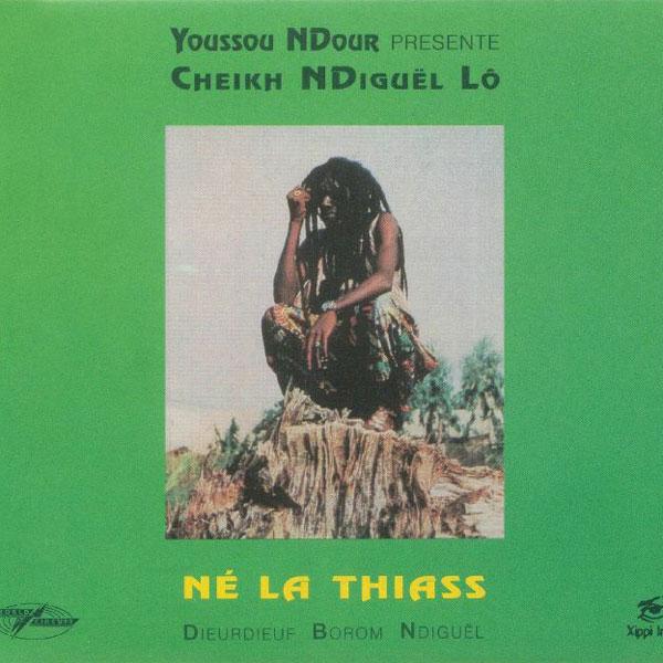 cheikh-lo-youssou-ndour-ne-la-thiass-lp-world-circuit-cover