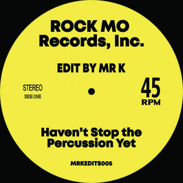 mr-k-mr-k-edits-vol-5-mr-k-edits-cover
