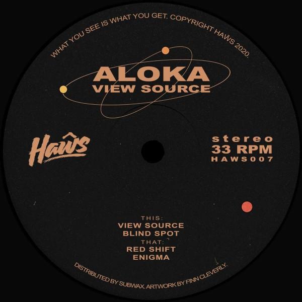 aloka-view-source-haws-cover