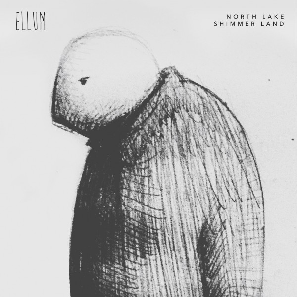 north-lake-shimmer-land-ep-ellum-audio-cover