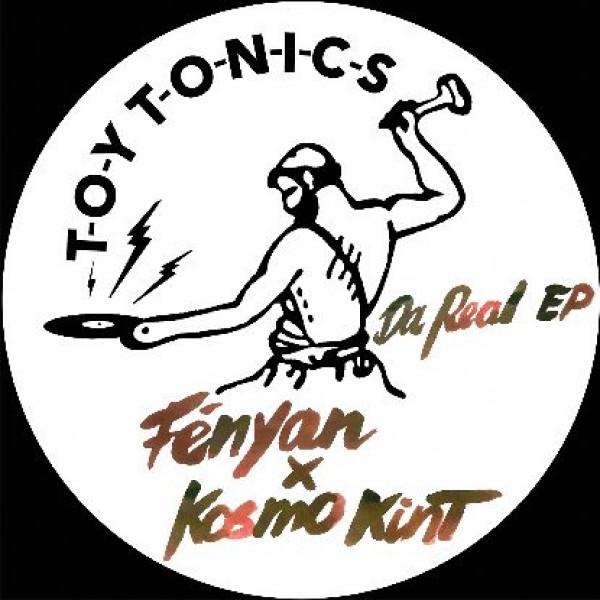 fnyan-kosmo-kint-da-real-ep-jerome-sydenham-remix-toy-tonics-cover