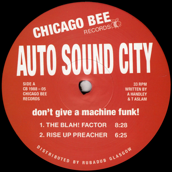 auto-sound-city-dont-give-a-machine-funk-ep-chicago-bee-records-cover
