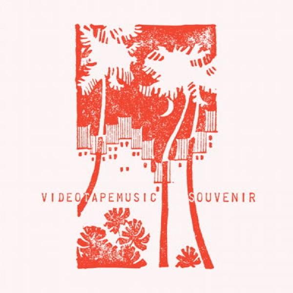 videotapemusic-souvenir-lp-180g-cover