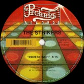 strikers-inch-by-inch-body-music-prelude-records-cover