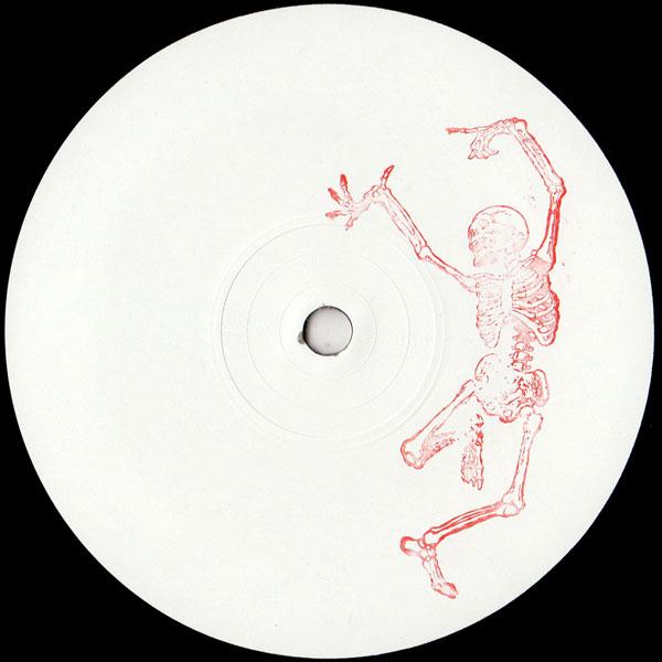 black-bones-black-bones-003-black-bones-cover
