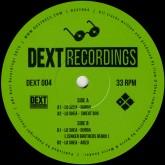 lo-shea-durga-ep-zenker-brothers-remix-dext-recordings-cover